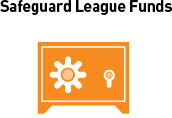 Safeguard League Funds